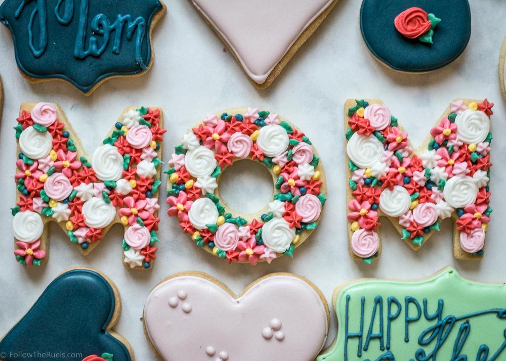 Mothers-Day-Cookies-21.jpg