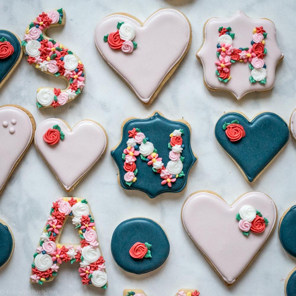 Mothers-Day-Cookies-23.jpg