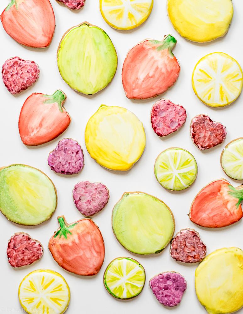 WatercolorFruit-Cookies-1.jpg