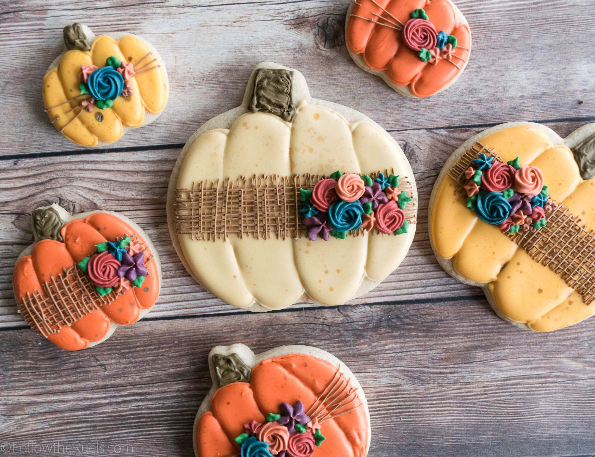 Fall-Pumpkin-Cookies-20.jpg