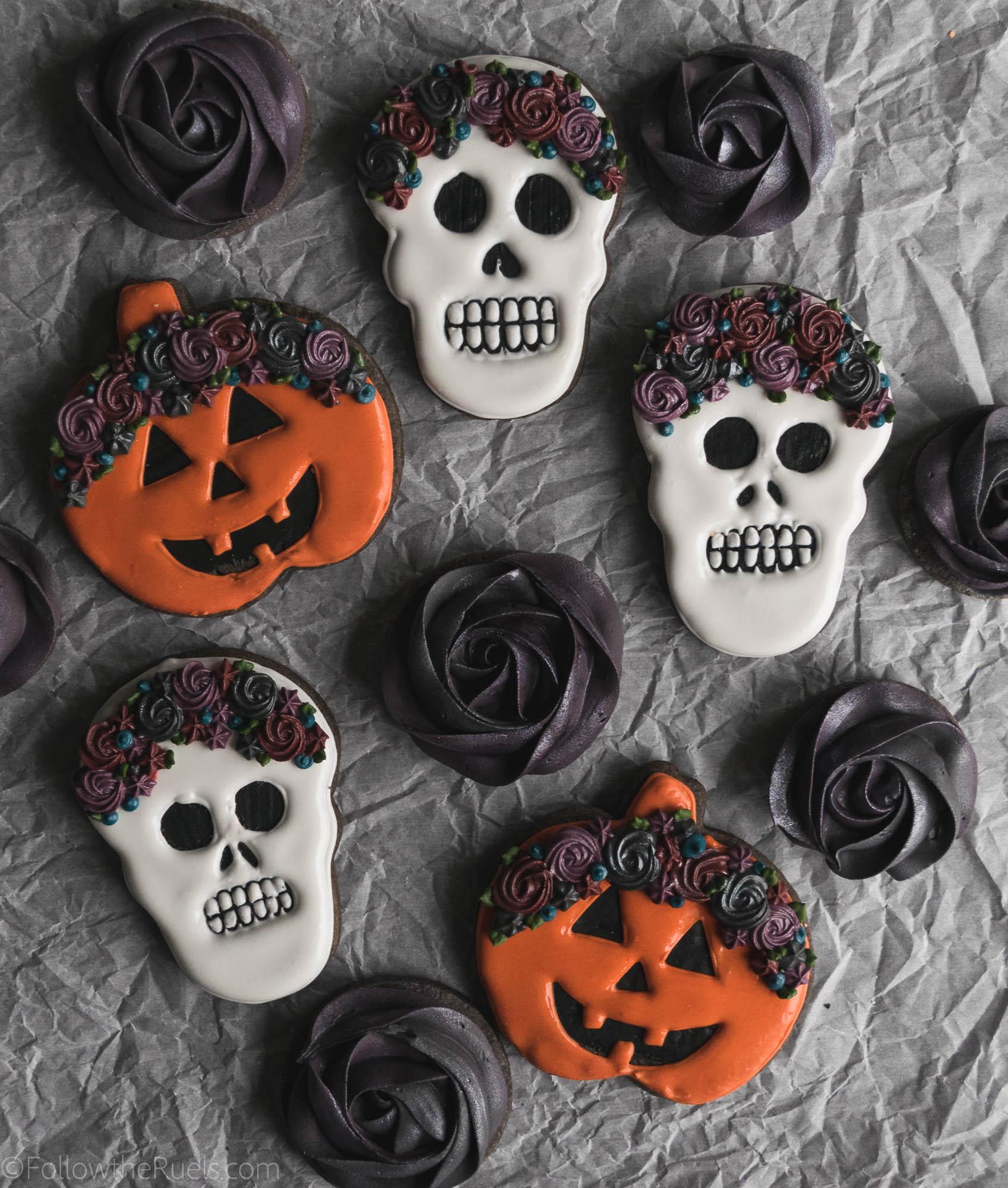 Floral-Skulls-7.jpg