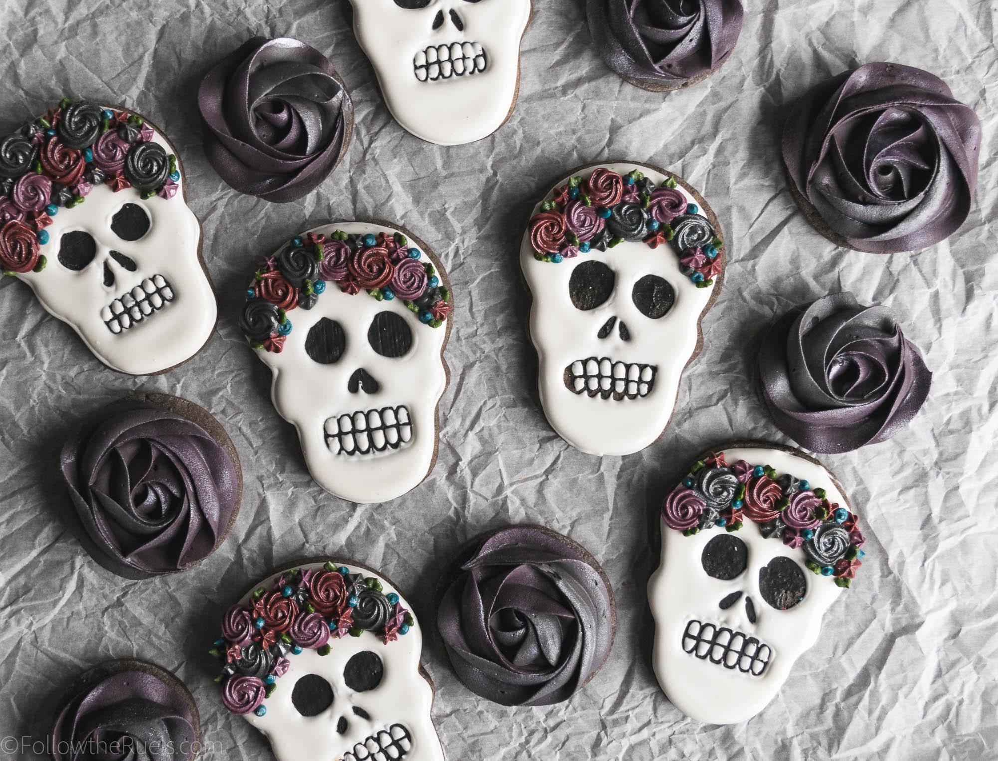 Floral-Skulls-2.jpg