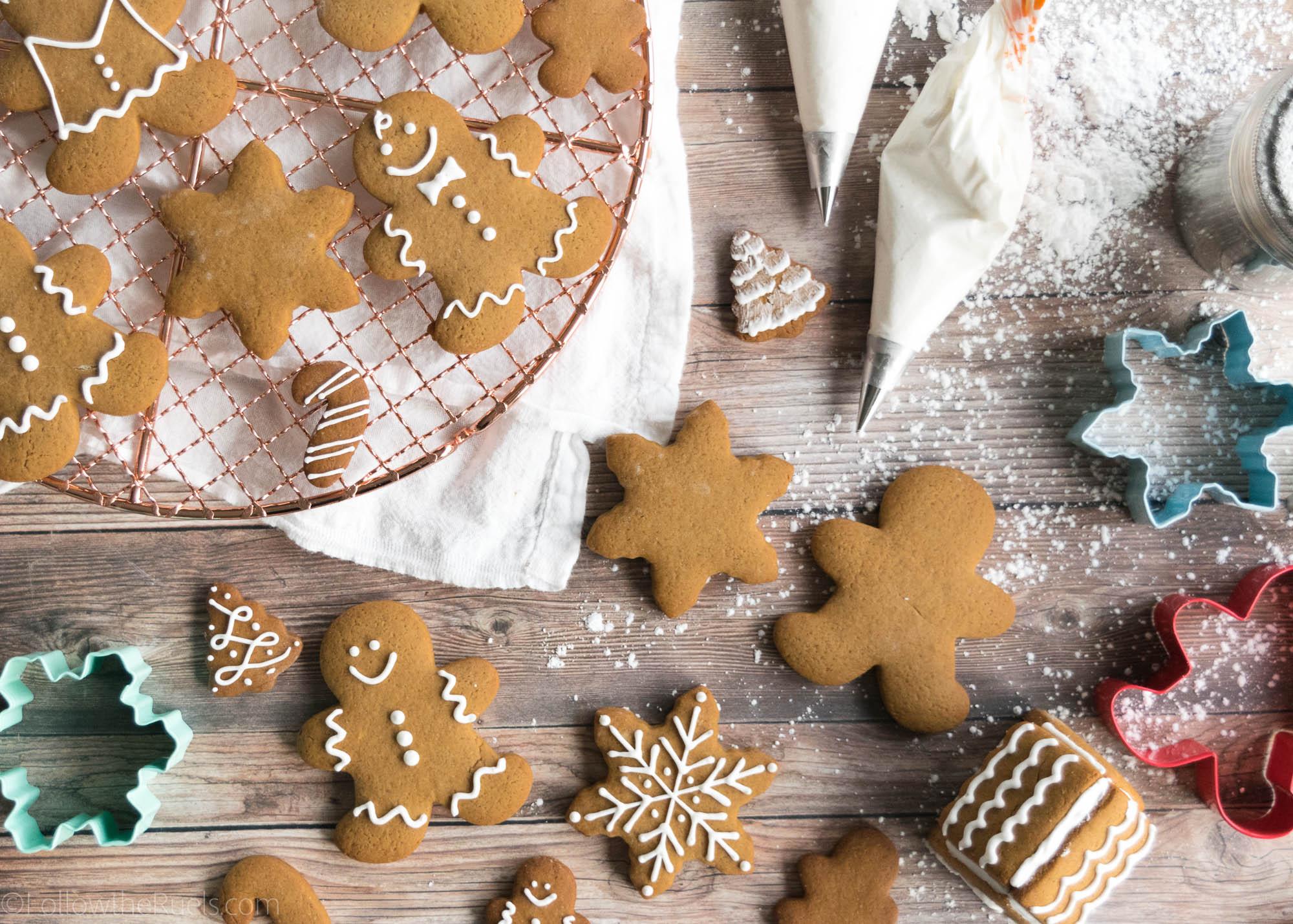 Gingerbread-Cookies-3.jpg