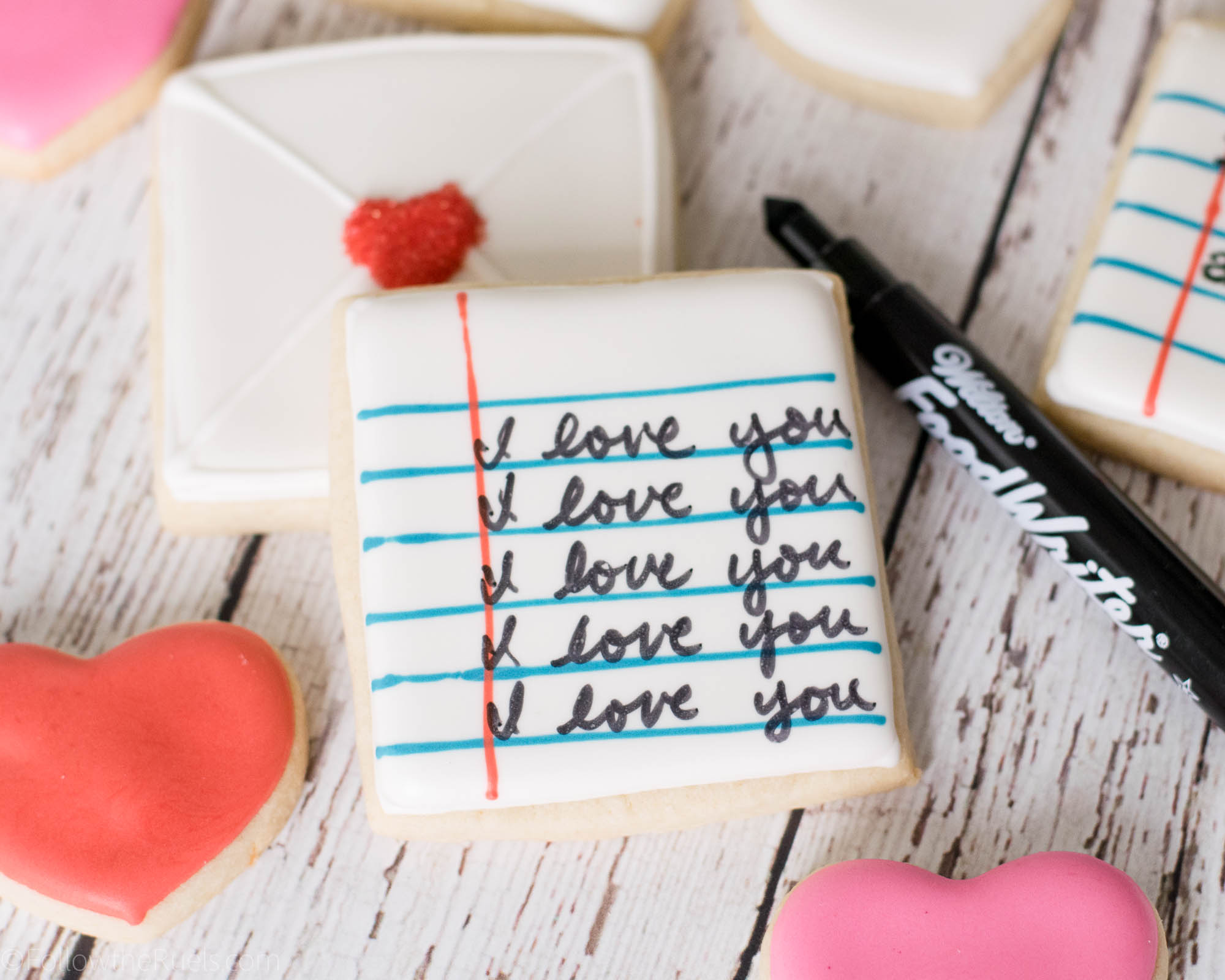 Love-Letter-Cookies-1.jpg
