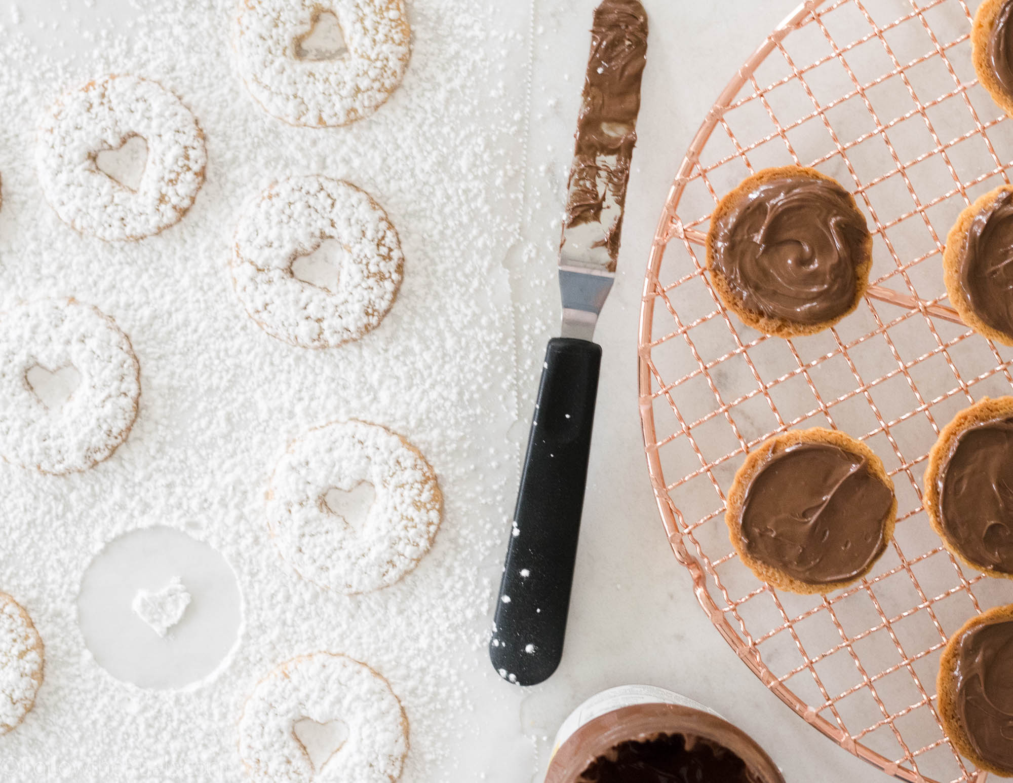 Nutella-Linzer-Cookies-6.jpg