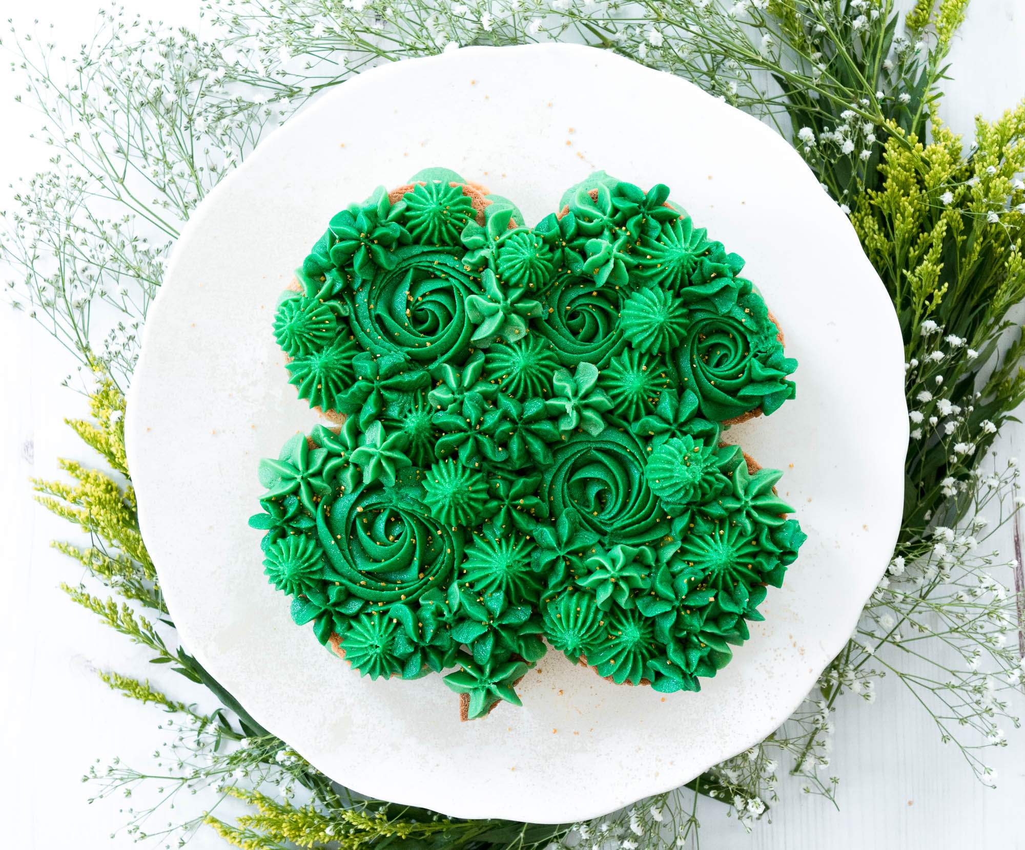 St-Pattys-Cookie-Cake-10.jpg