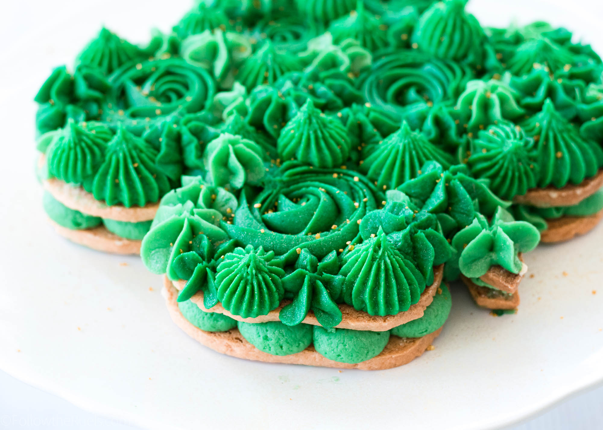 St-Pattys-Cookie-Cake-14.jpg