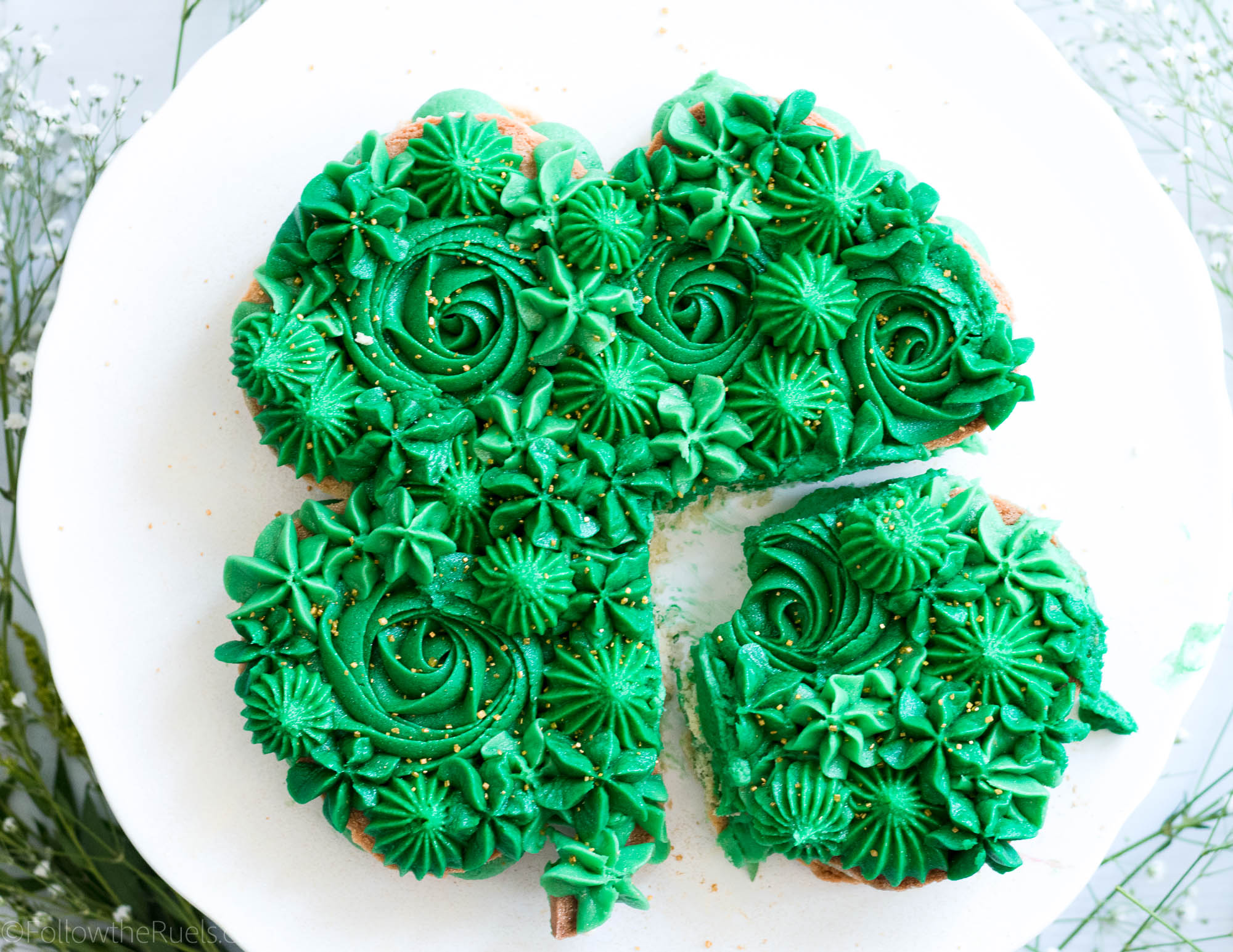 St-Pattys-Cookie-Cake-15.jpg