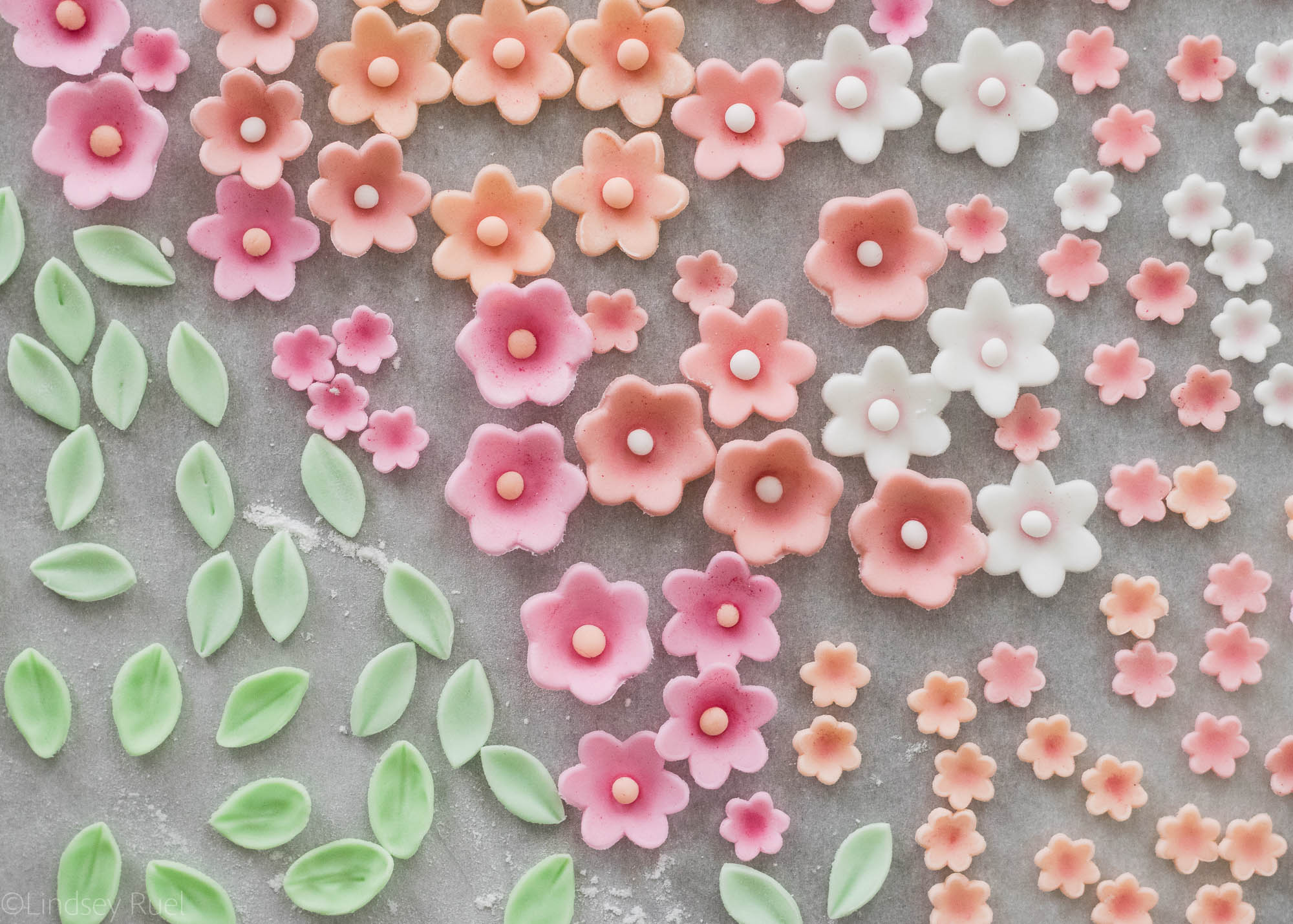 Fondant-Flower-Cookies-8.jpg