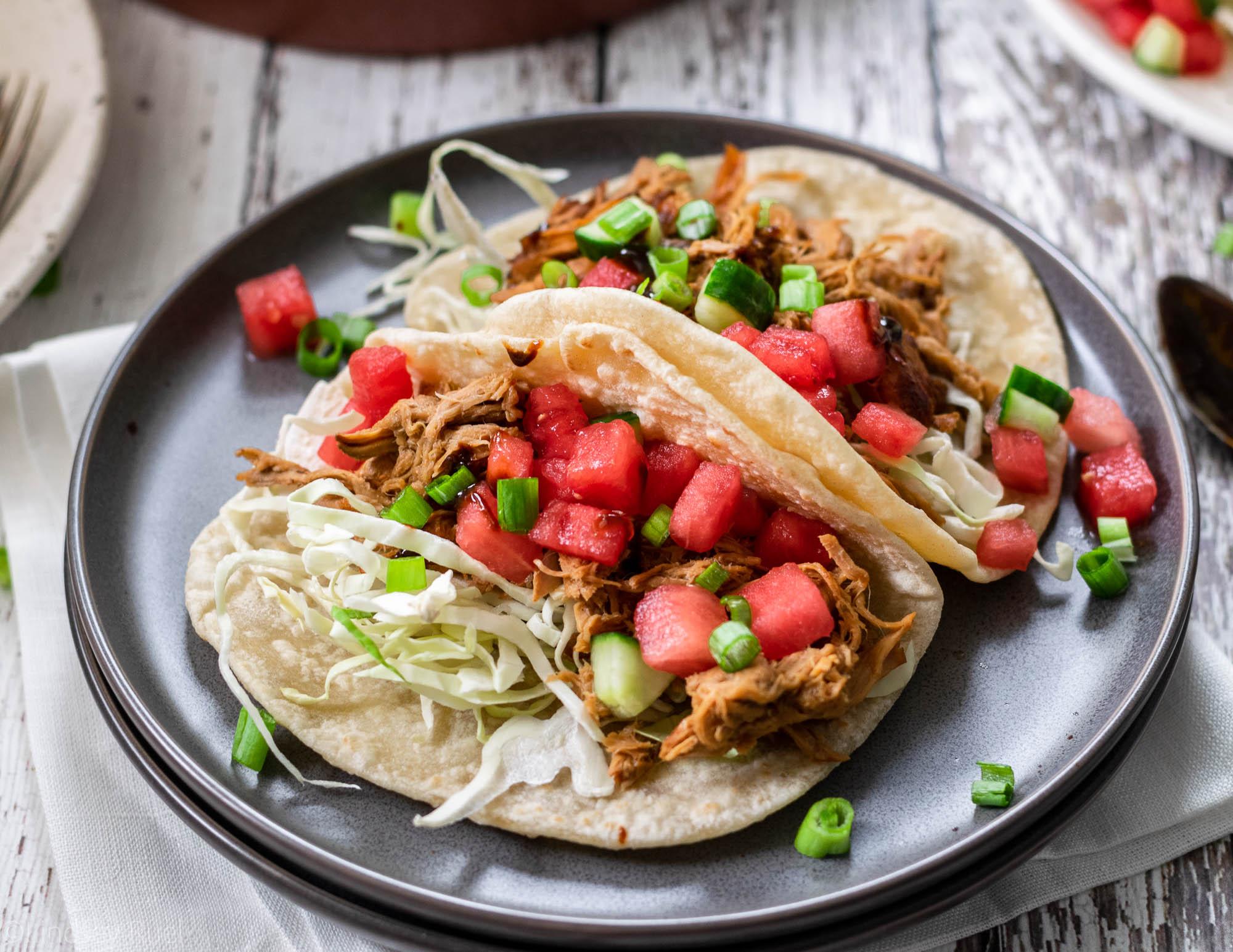 Asian-Pork-Tacos-1.jpg