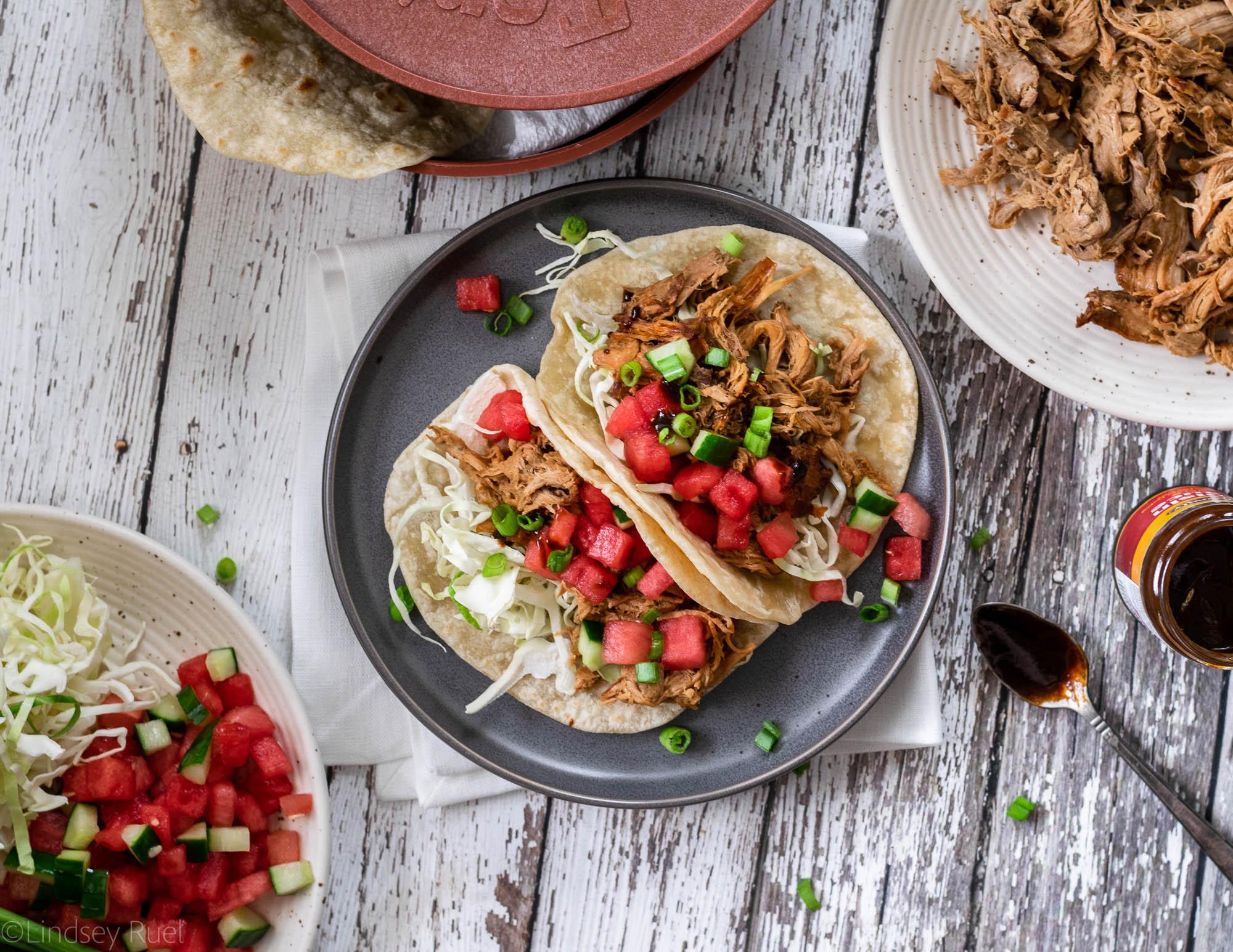Asian-Pork-Tacos-3.jpg