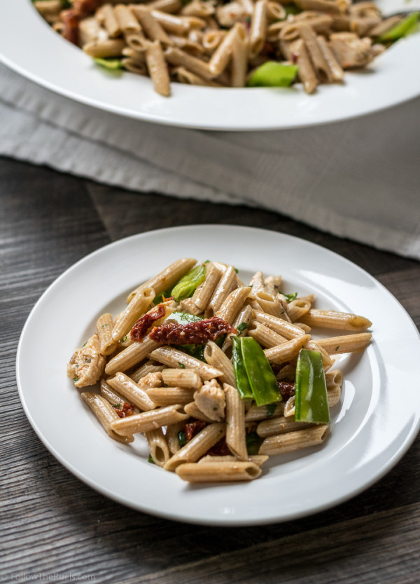 Pasta-Salad-6-600x833.jpg