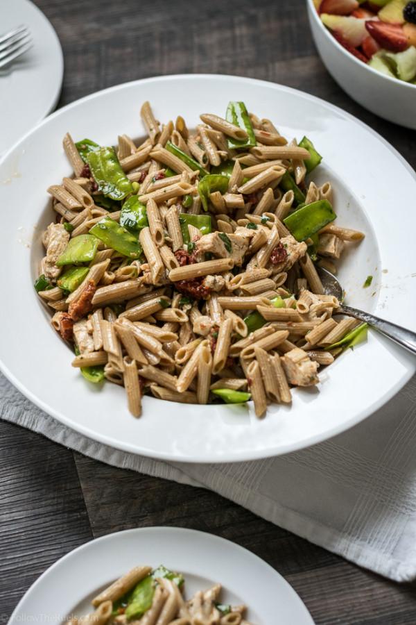 Pasta-Salad-8-600x900.jpg