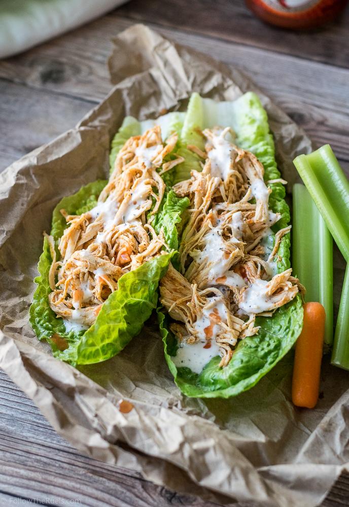 Buffalo-Chicken-Lettuce-Wraps-6.jpg