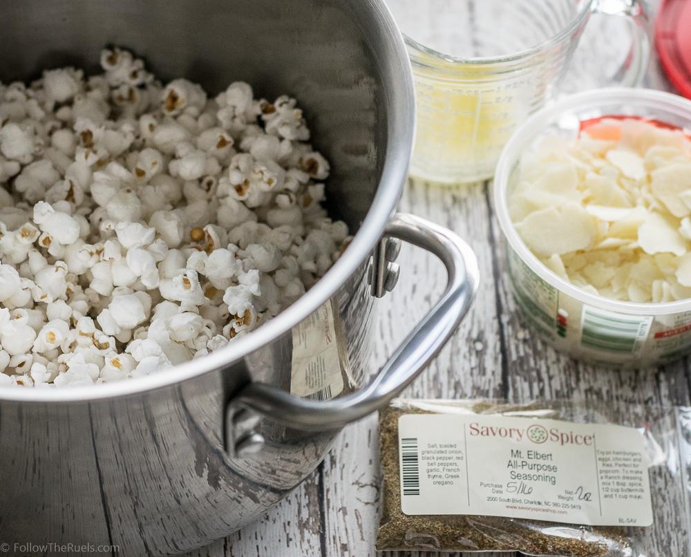 Ranch-Popcorn-1.jpg