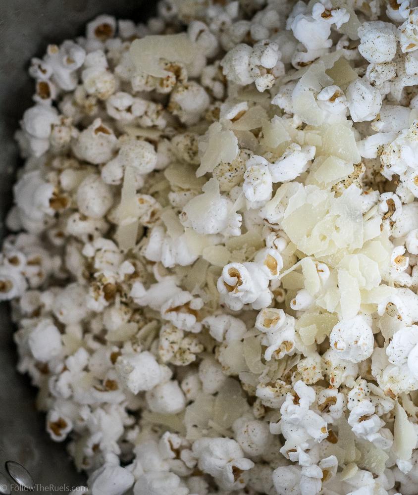 Ranch-Popcorn-2.jpg
