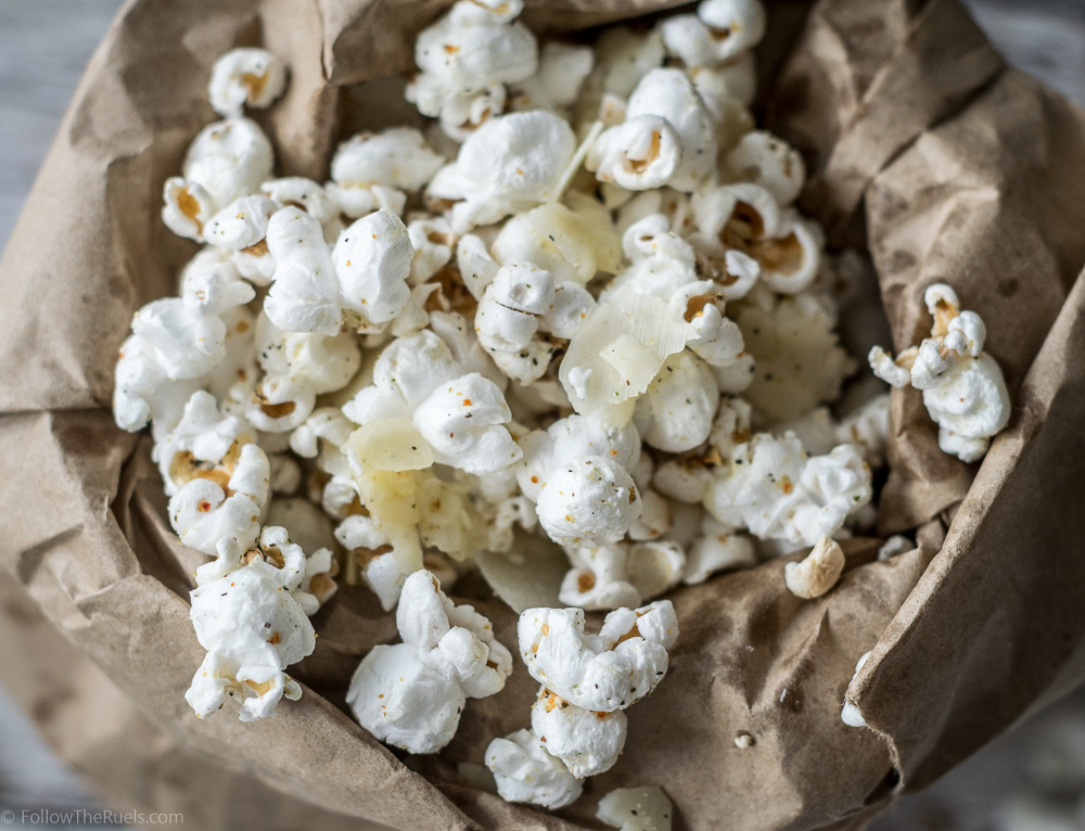 Ranch-Popcorn-5.jpg
