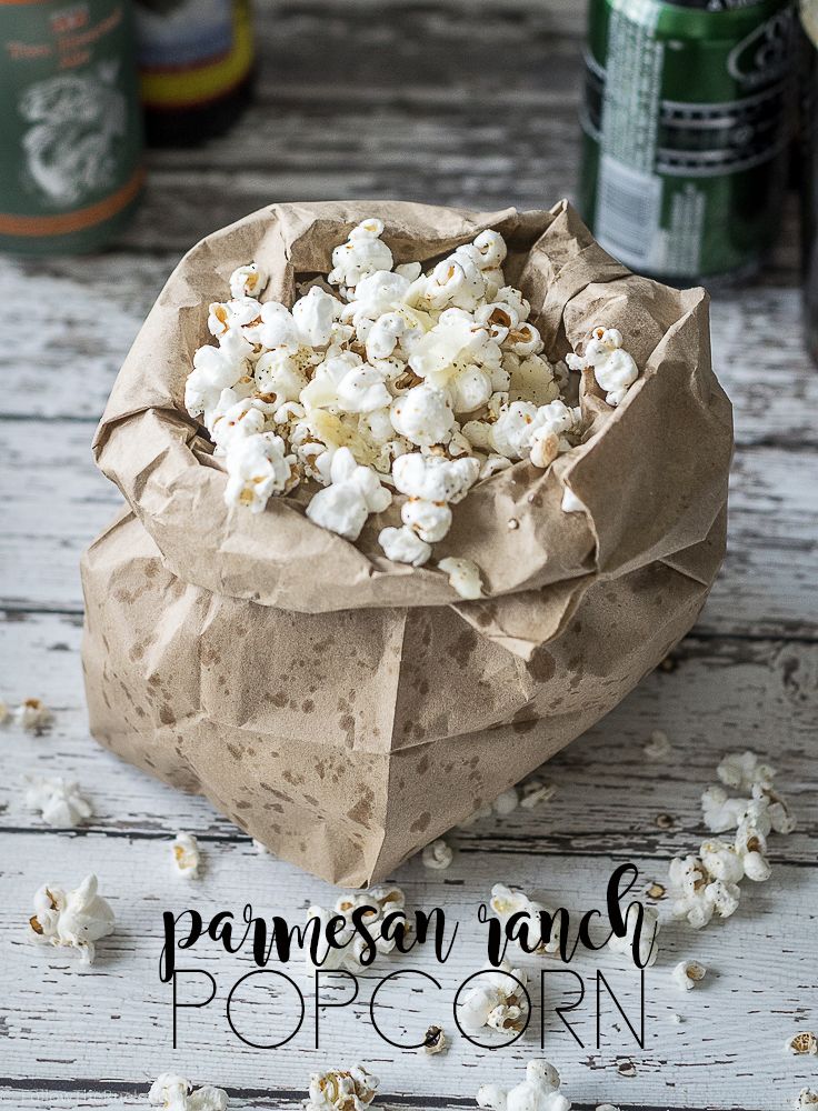 Ranch-Popcorn-TITLE.jpg