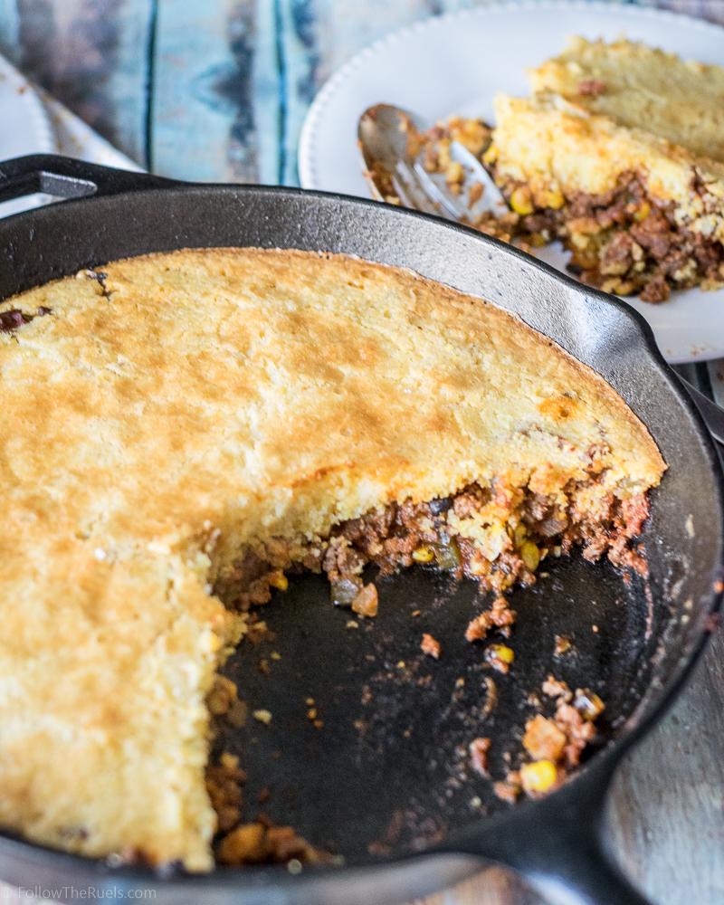 Tamale-Pie-6.jpg