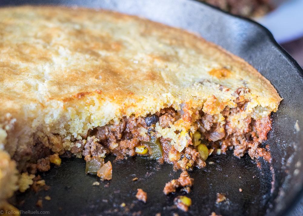 Tamale-Pie-7.jpg