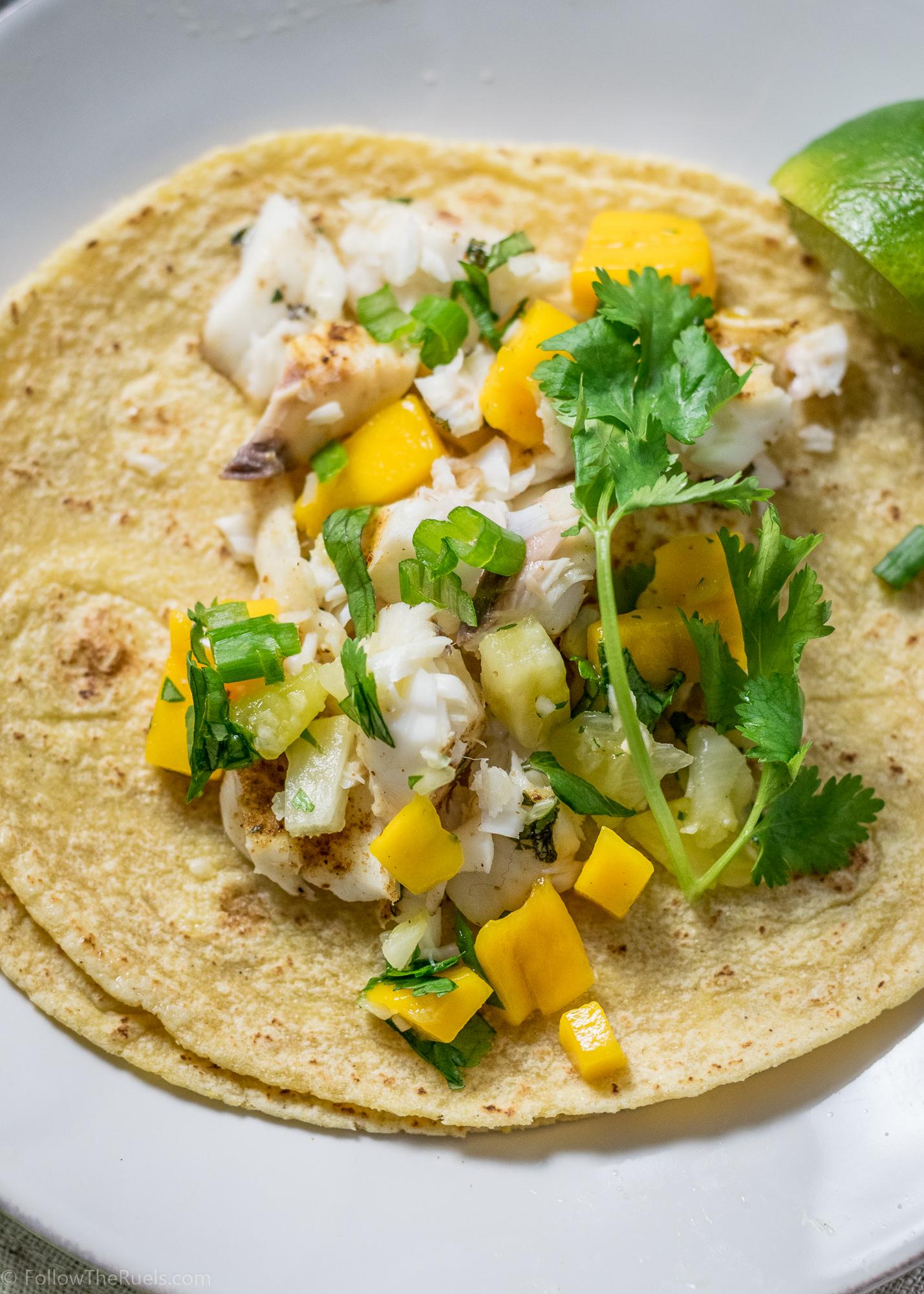 Fish-Tacos-6.jpg