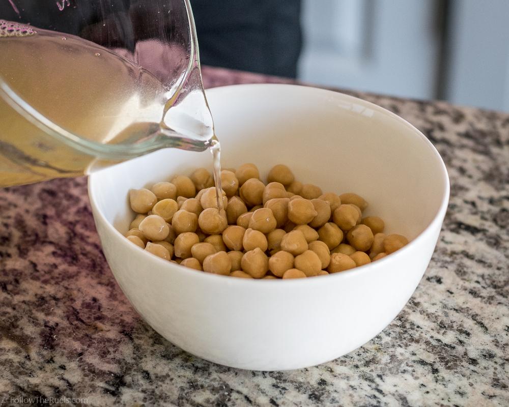 Pesto-Hummus-1.jpg