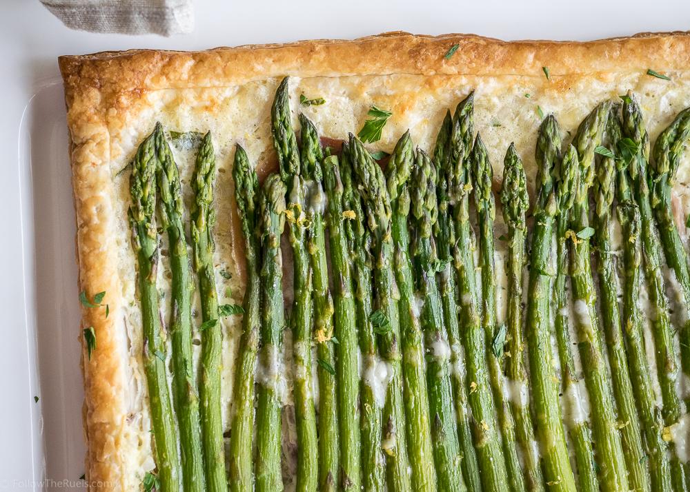 Asparagus-Tart-12.jpg