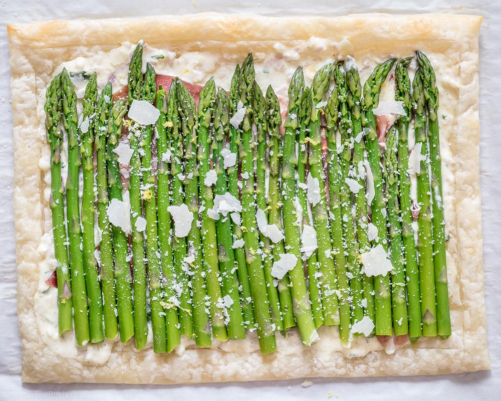 Asparagus-Tart-8.jpg