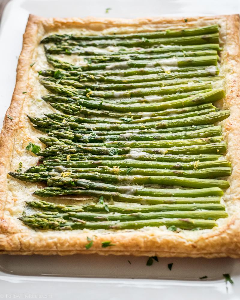 Asparagus-Tart-9.jpg