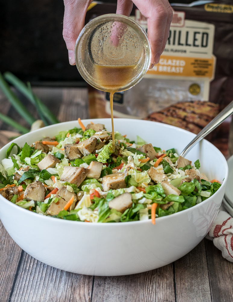 Teriyaki-Chicken-Chopped-Salad-9.jpg