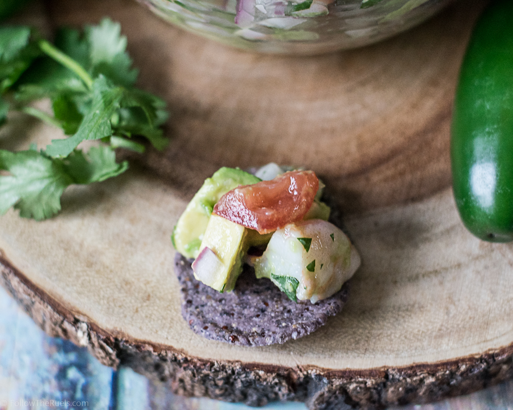 Shrimp-Ceviche-10.jpg