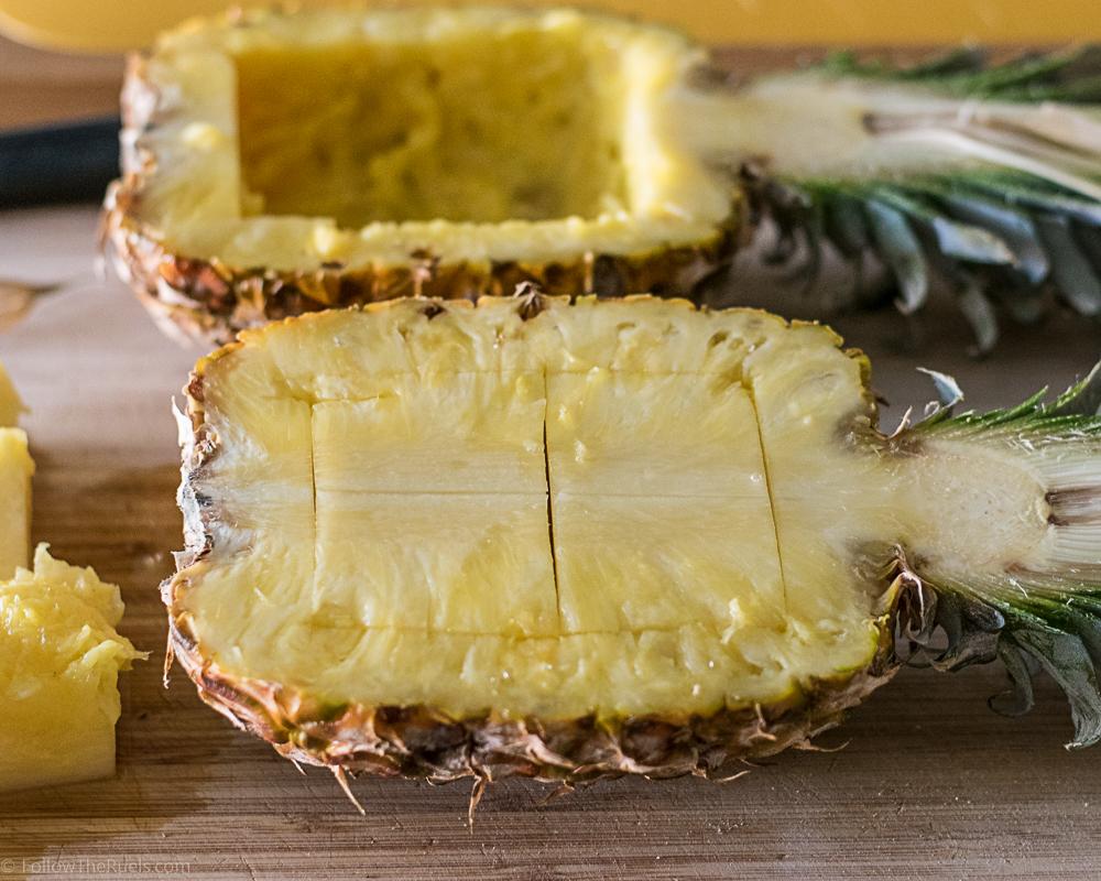 Pineapple-Teriyaki-Chicken-Bowl-3.jpg