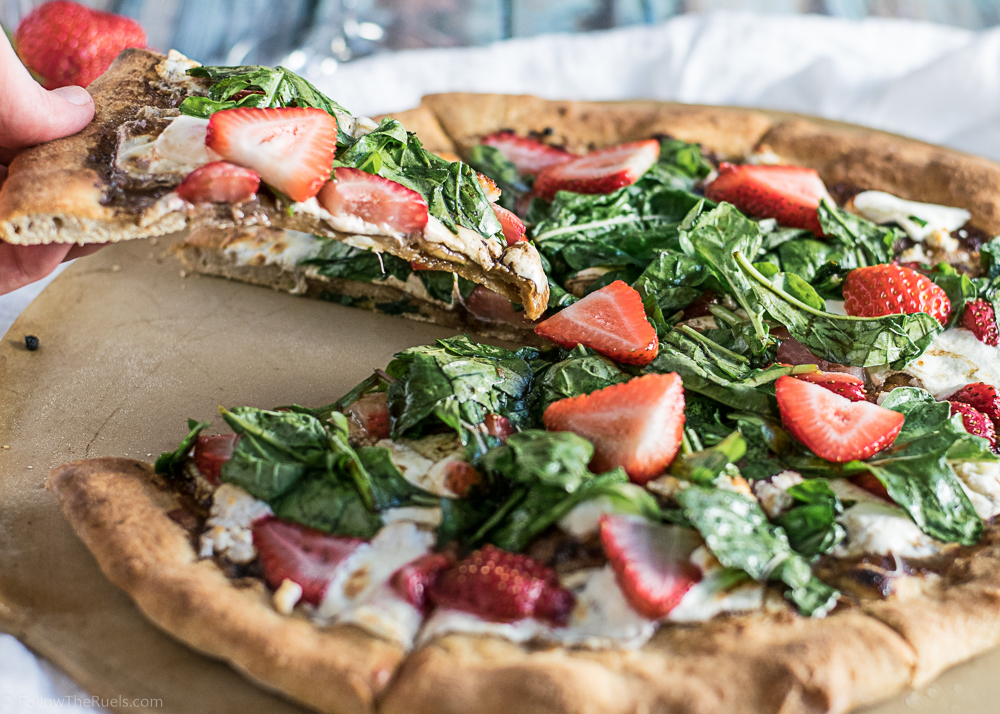 Strawberry-Pizza-12.jpg