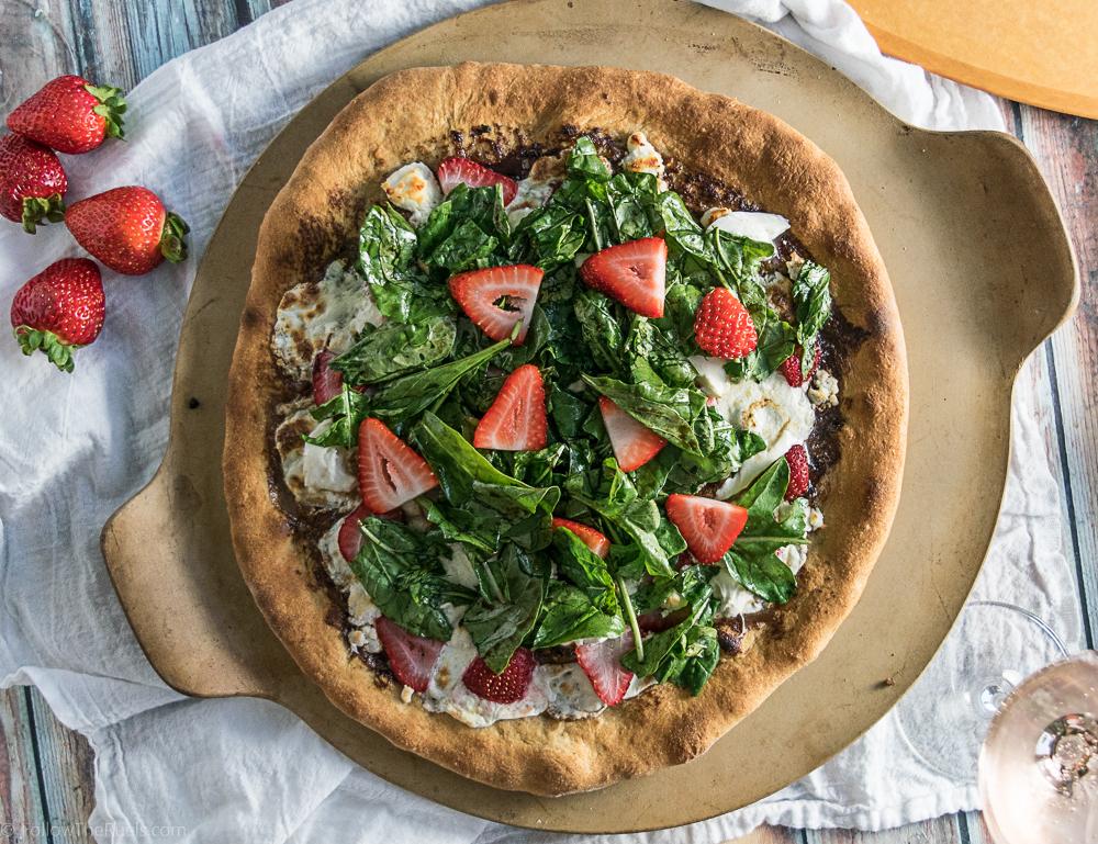 Strawberry-Pizza-8.jpg