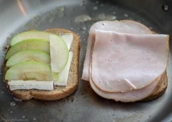 Apple-Turkey-Grilled-Cheese-4.jpg