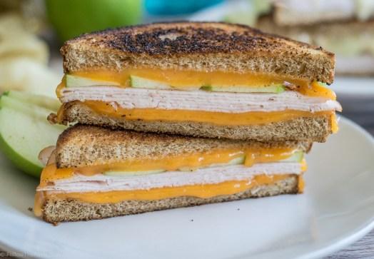 Apple-Turkey-Grilled-Cheese-8.jpg
