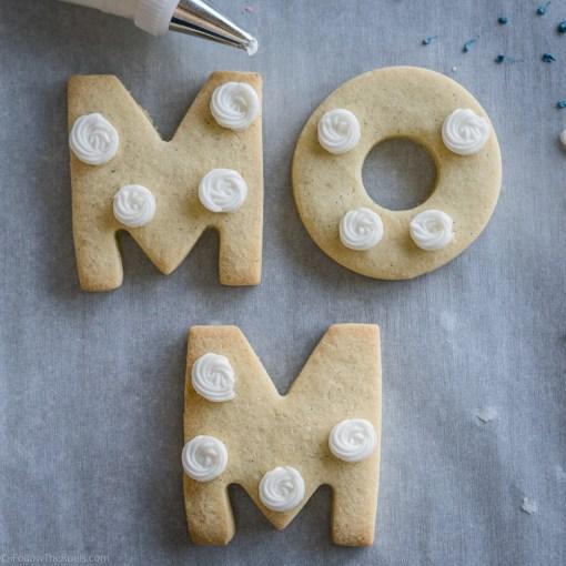 Mothers-Day-Cookies-14.jpg