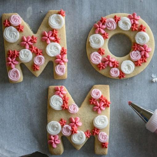 Mothers-Day-Cookies-17.jpg