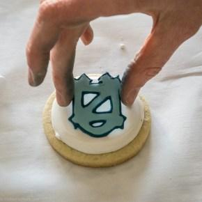 Sweet-16-Cookies-8.jpg
