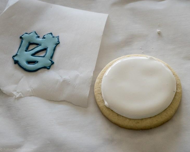 Sweet-16-Cookies-7.jpg