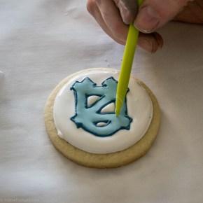 Sweet-16-Cookies-9.jpg