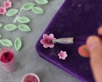 Fondant-Flower-Cookies-4.jpg