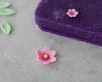 Fondant-Flower-Cookies-5.jpg
