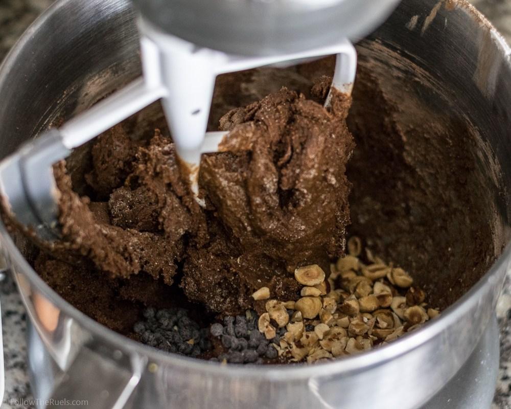 Chocolate-Espresso-Biscotti-6.jpg