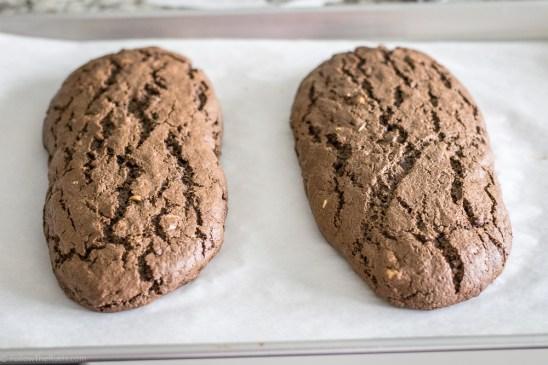 Chocolate-Espresso-Biscotti-8.jpg