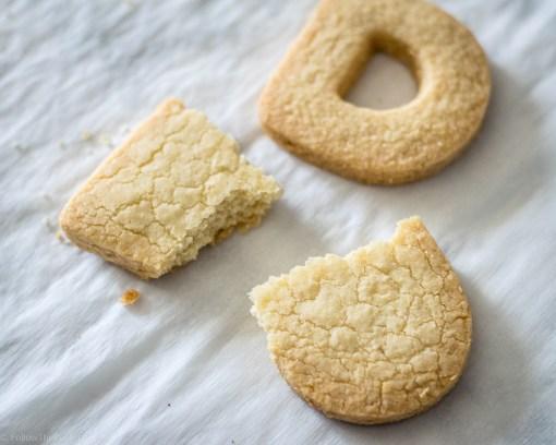 GF-Sugar-Cookies-2-6.jpg