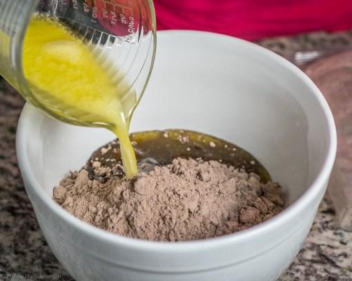 Peppermint-Brownie-Cookies-1.jpg