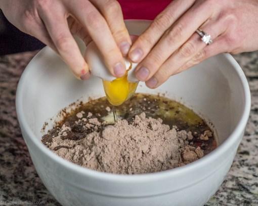 Peppermint-Brownie-Cookies-2.jpg