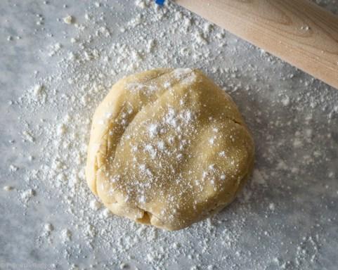 Christmas-Cookies-1.jpg