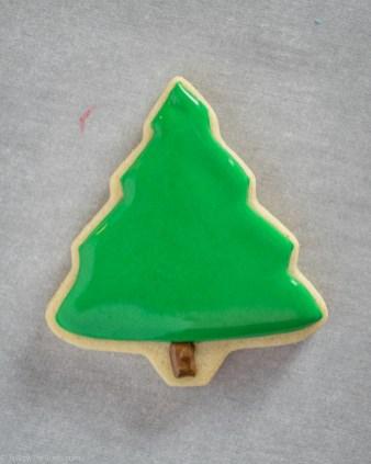 Christmas-Cookies-17.jpg